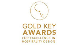 35th Gold Key Awards, Best Suite, Bentley Suite